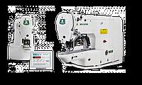 Закрепочная электронная швейная машина ZOJE ZJ1900DSS