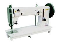 Швейная машина для супер-тяжёлых материалов ZOJE ZJ4-6