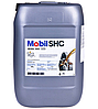 Редукторное масло MOBIL SHC GEAR 320 кан. 20л