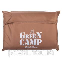 Пол дополнительный для палатки GC1658-3