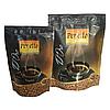 Кофе растворимый Perfetto D'Oro 75 г.