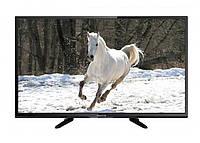 Телевизор Manta LED 3205 (100Гц, HD)