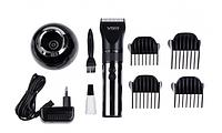 Машинка для стрижки волос V 049 Hair Trimmer VGR