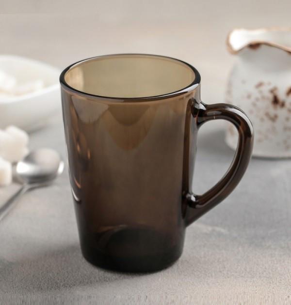 * Чашка Mattina Di Cafe Димка * Топова модель!!! Ціна бомба!!!