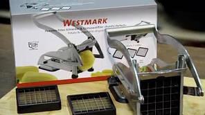 Картофелерезка WESTMARK Pomfri Perfect W11812260, фото 2