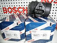 ДМРВ, Bosch, 0280218063, 0 280 218 063,, фото 1