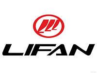 Ветровики (комплект) Lifan 520 / Лифан 520  LN520