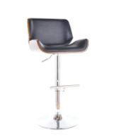 C-405 барный стул SIGNAL