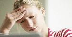 4 кроки до позбавлення від головного болю.