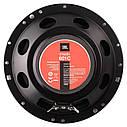 Компонентная акустика JBL Stage1 601C, фото 4