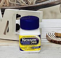 Средство от изжоги, боли в желудке NEXIUM Acid Reducer