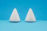 Конус из пенопласта 4 см