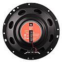 Коаксіальна акустика JBL Stage1 621, фото 6