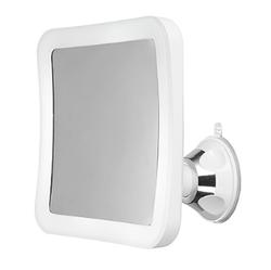 Зеркало косметическое  LED  Camry CR  2169