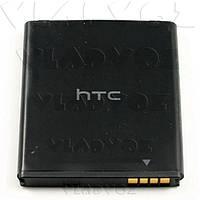 Аккумулятор для HTC a510e, HD3, HD7, G13, BD29100 1230mah оригинал