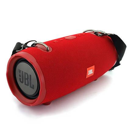Беспроводная Bluetooth колонка Jbl Xtreme 2 Big, Переносная, портативная USB bluetooth акустика с микрофоном, фото 2