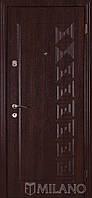 Дверь входная металлическая Маэстро 100