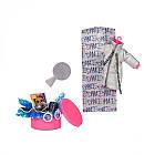 Набір з лялькою L. O. L. Surprise! серії O. M. G. Dance - Брейк - данс Леді 117858, фото 7