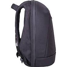 Рюкзак для ноутбука AIRON Bagland Advantage 23 л. 13566 (Черный)