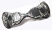 """Гироскутер EL-5-МП 10"""" Черная Молния (Алюминиевые колеса с подсветкой), фото 2"""