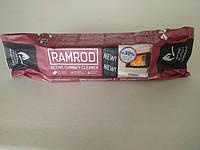 Чистый дымоход в Новом Году от Ramrod +30% ( меньше сажи)