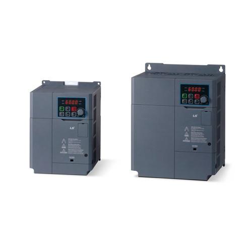 Частотный преобразователь LS Electric LSLV0022G100-4EONN 2.2 кВт