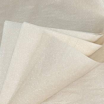 Пергамент эко в листах 42х60 см