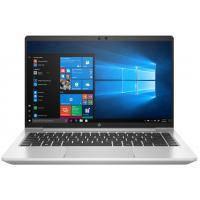 Ноутбук HP ProBook 440 G8 (2Q525AV_V2)