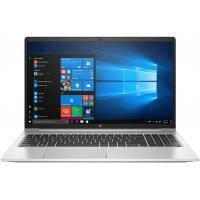 Ноутбук HP Probook 450 G8 (1A890AV_V1)