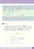 Учебник по китайскому языку Постижение китайского языка Жизнь в Китае Начальный уровень, фото 5