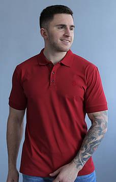 Mодные мужские футболки