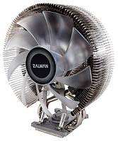 Кулеры и системы охлаждения Zalman CNPS9800 MAX