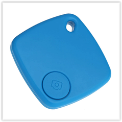 GPS трекер Умный мини-видоискатель активности itag Bluetooth 4,0, с автоспуском, локатор для домашних животных
