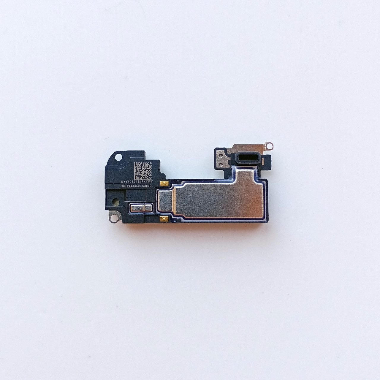 Динамик Novacel для Apple iPhone 11 Pro