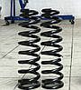 Комплект усиленных передних пружин OME +120кг для Toyota Fortuner 2005-2015, фото 6