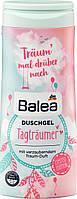 Balea Dusche Tagträumer гель для душу Мрійник з ароматом вишні і ванілі 300 мл