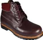 Кожаные детские ортопедические ботинки 06-592 р-р. 26, 29, 30, 31 в наличии