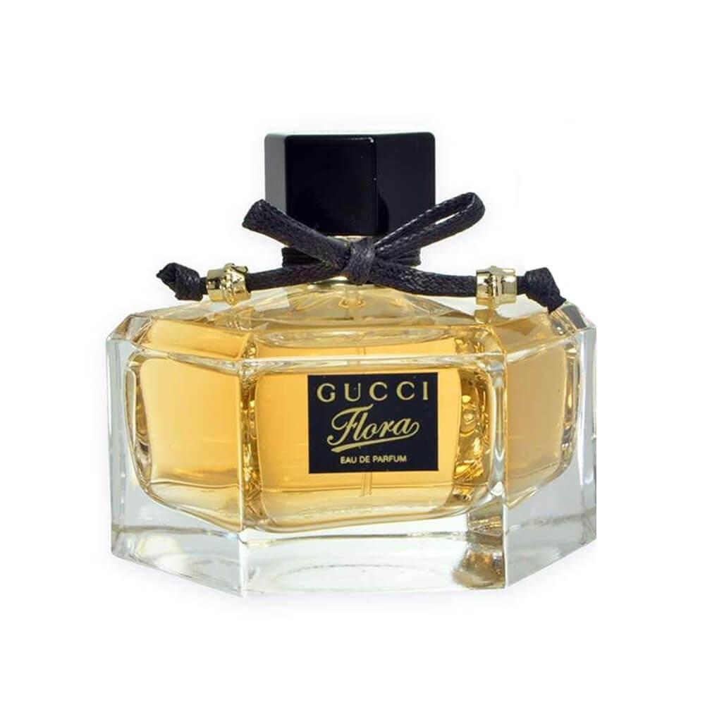 Gucci Flora by Gucci Туалетная вода 75 ml ( Гуччи Флора )