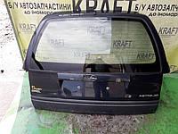 Кришка багажника для Opel Astra F Универсал, фото 1