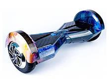 Гироборд Smart Balance 8 inch Галактика