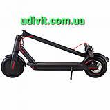 Электросамокат e-scooter m365, фото 3