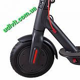 Электросамокат e-scooter m365, фото 5