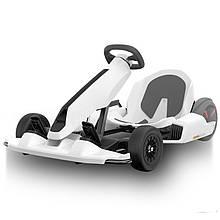 Детская машинка электромобиль
