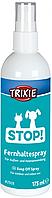 Trixie ТХ-2928 Спрей антигадин для кошек и собак 175мл