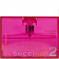 Gucci Rush 2 Туалетная вода 75 ml ( Гучи Раш 2 )