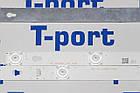 """Комплект підсвічування TOT_40D2900_3X8_3030C_d6t_2d1_4S1PX2 40HR330M08A6 V8 для Toshiba 40 """", фото 2"""