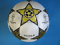 Футбольный мяч №4(минифутбол) с отскоком (Пакистан)