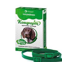 Комфорт Грін Дрім нашийник для собак Продукт
