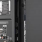 Телевізор LG 49SM8050 (4K / Smart TV / S2T2 / Bluetooth / WiFi), фото 4