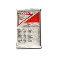 Биотан 3Z 1кг вітамінна добавка для сільськогосподарських тварин і птиці Биовет 5507